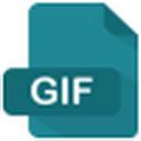 笨笨gif录制工具 v1.0 绿色版