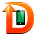 tenorshare ios data recovery免费版v6.7.0.1 最新版