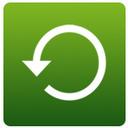 三茗数据恢复平台v8.0.0 官方版