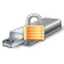 三茗usb端口管理工具 v1.0 官方版