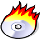 dts光盘制作器免费版 v10.3 免费版