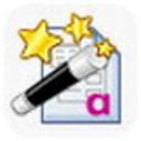 accessfixv5.110 免费版