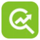 rankaware v1.5.3 官方版