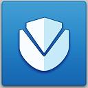回收站文件恢复工具v1.0 官方版