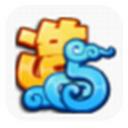造梦西游5ucbug修改器 v0.11 免费版