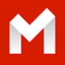 must企业沟通工具 v2.4.99 官方版