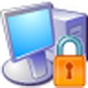 无忧网络锁 v3.0.1 官方版