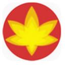 造梦西游5枫叶修改器v1.0 免费版