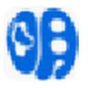 造梦西游5小明修改器 v1.0 免费版