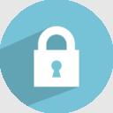 mini加密工具 v1.1 绿色版