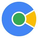 centbrowser(美分浏览器)v2.3.7.50 64位官方版