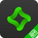 爱奇艺视频助手v7.5.0.22 官方版
