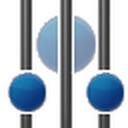 jailer(数据文件提取软件)v8.13 官方版