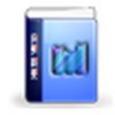 向明词典v5.3.36.83 官方版