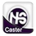 nscaster导播软件 v1.2.2779 官方版