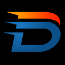 d5power游戏制作工具 v2.5.092 官方版