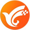 游隼浏览器v7.0.618 官方版