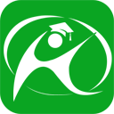 韩博士装机大师v0.5.28 绿色版