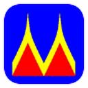 墨客m-brush v5.0 免费版