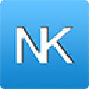 创翼客户端v4.7.9.589 官方版