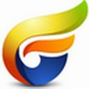腾讯游戏平台(tgp) v2.15.0.4705 官方版