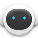 轻敲互动翻译平台 v1.0 官方版