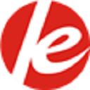 easeok超级分班软件 v2.7.1.15 官方版