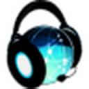 万能变声器免费版 v9.7.5.2 绿色版