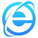 2144浏览器v1.0.6.4 官方版