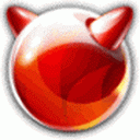 freebsd操作系统 v11.1 中文版