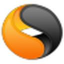 极速视频转换工具 v1.8 官方版