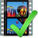 videoinspector中文版 v2.12.1.141 最新版