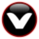 开贝智能美肤软件v1.4 免费版