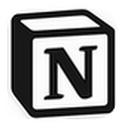 notion笔记 v0.1.9 免费版