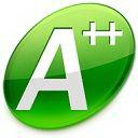 货管家送货单打印软件免费版 v4.9 最新版