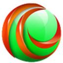 智乐园教师平台 v3.0.0.3 官方版