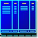 far managerv3.0.5288 官方版