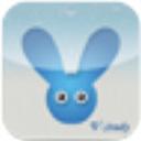 华图微学公务员考试软件 v1.2.2 官方版