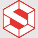 suapp插件库免费版 v1.65 最新版
