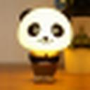 新浪微博淘客助手 v3.0 绿色版