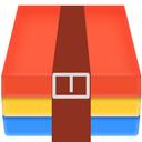 速压v1.6.0.0 官方版