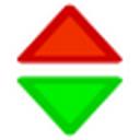 nettraffic绿色版 v1.48.0 免费版