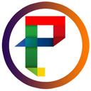 星如pdf转换器免费版 v5.0.3.0 绿色版