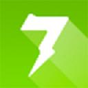 7返利插件 v3.4.2 官方版
