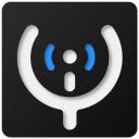 宜播多机位直播软件 v1.0 官方版