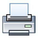 飞印开票(印票通) v0.0.6.4 官方版