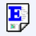 winwebmail邮件系统v3.9.0.7 免费版