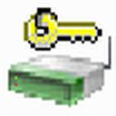 routerpassview路由器密码查看工具 v1.65 绿色版