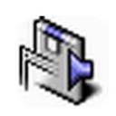 远大文字转语音工具免费版 v6.0 最新版
