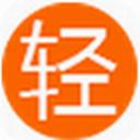 轻淘客插件 v17.2.21 旗舰版